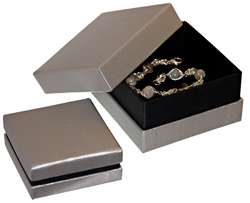 Gift Wrapped Jewelry