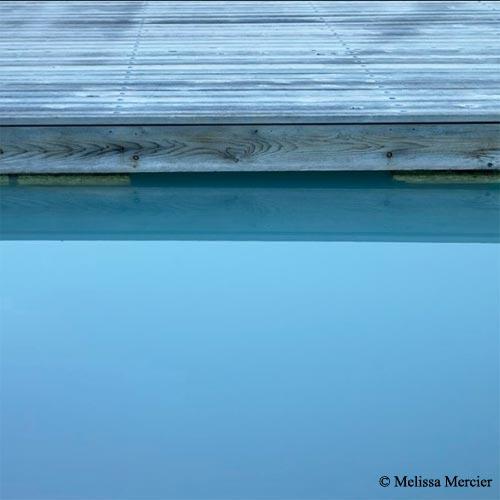 Photography by Melissa Mercier