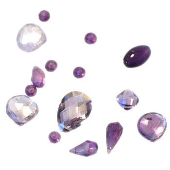 Fine Quality Gemstones Improve Any Design
