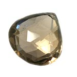 Topaz is the birthstone for Sagittarius