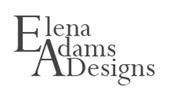Elena Adams Designs